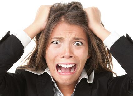 Atelier Gestion du Stress par l'Auto-Hypnose