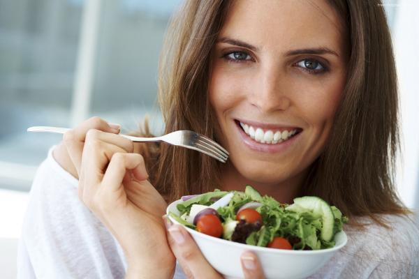 Formation hypnose : Poids et Troubles alimentaires