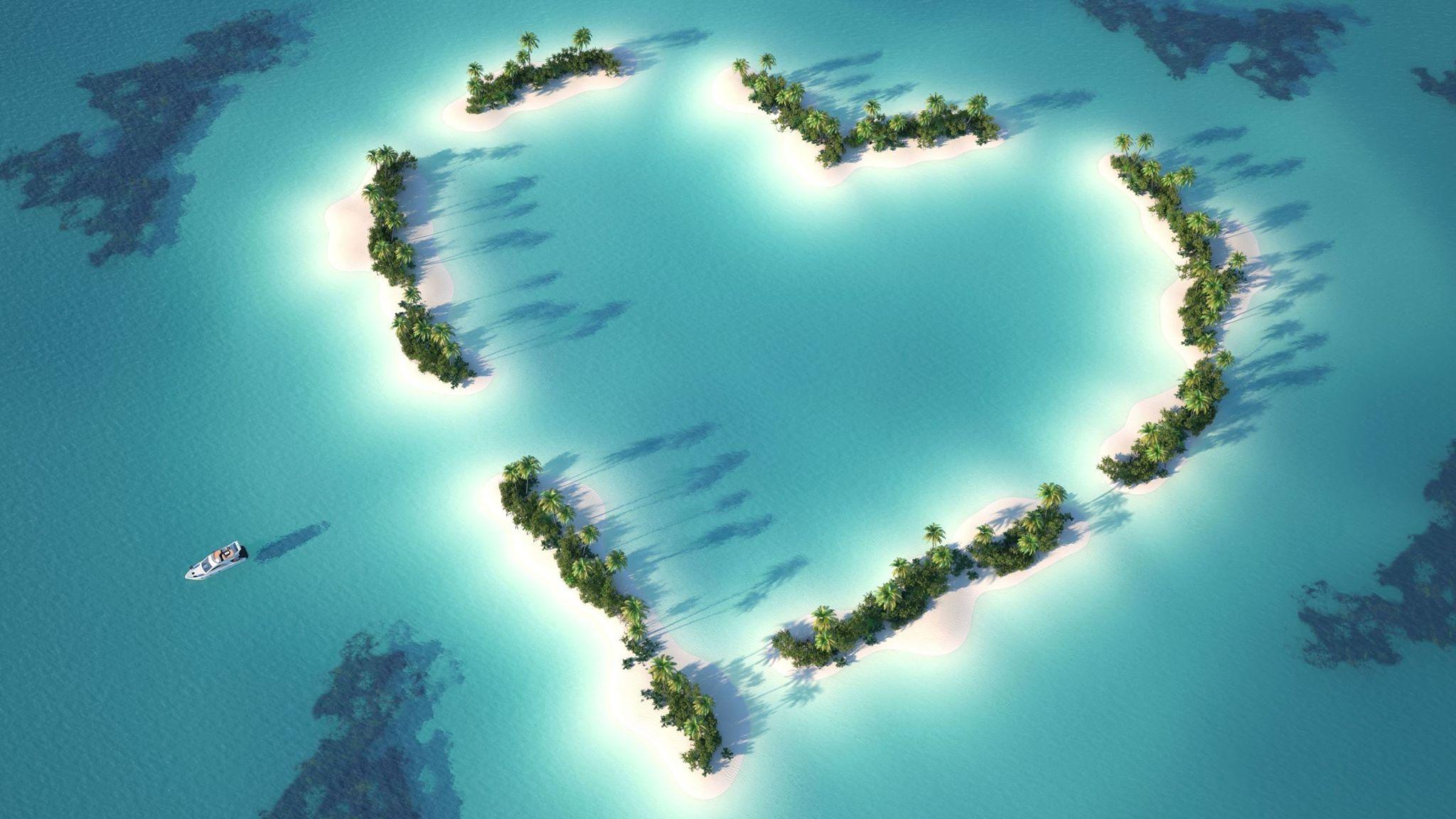 La relation amoureuse: apprendre à aimer selon notre choix.